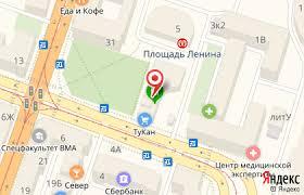 Работа в букмекерских конторах санкт-петербурга