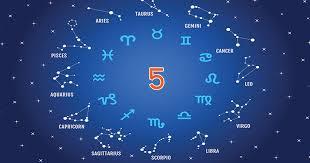 5 დეკემბრის ასტროლოგიური პროგნოზი