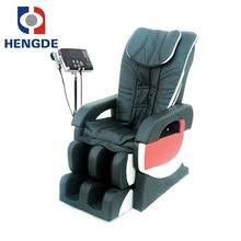 massage chair for kids. kids massage chair, chair suppliers and manufacturers at alibaba.com for a