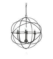 6 light inch bronze chandelier ceiling in sfera autumn chandeliers 6 light inch oil rubbed bronze chandelier