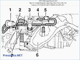 vw beetle wiring dolgular com 2003 vw jetta wiring diagram at 1999 Vw Beetle Wiring Diagram