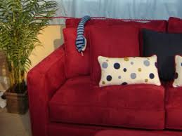 cool couch cushions. Unique Couch Cut Couch Cushion Fabric Inside Cool Couch Cushions S
