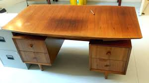 old office desk. Post Office Desk Vintage Antique Furniture For Sale Full Image Within Old D  . I