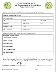 Sample Medical Certificate Download Documents Word Fake Ors