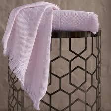 Закупка Karna - турецкий домашний текстиль!-9. Совместные ...