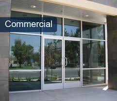 office front doors. San Diego Lead Glass Door Aluminum Frame Motorized Office Front Doors