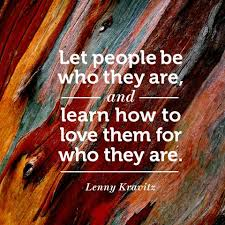 Image result for loving people