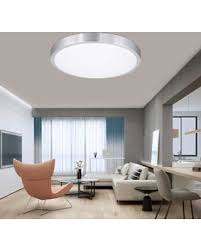 Image Kitchen Island Uk Led Flush Mount Ceiling Light Round Ceiling Lamp Surface Panel Light Mounted Downlightceiling Down Better Homes And Gardens Score Big Savings On Led Flush Mount Ceiling Light Round Ceiling