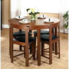 round dining table sets for 4 small round dining table for 4 small glass dining table 4 chairs