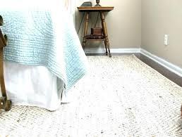 pb chunky wool jute rug reviews chenille pottery barn natural furniture s jobs pottery barn chunky jute rug