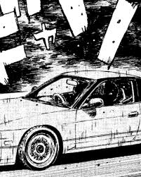 Unique anime designs on hard and soft cases and covers for iphone 12, se, 11, iphone xs, iphone x, iphone 8, & more. Tsukamoto S Nissan 180sx Initial D Wiki Fandom