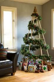 10 Unique Christmas Tree Decorating Ideas - Pure Inspiration | Christmas  Ideas - decor | Pinterest | Unique christmas trees, Christmas tree and  Unique