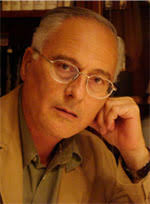 Arturo Colorado Castellary   GrinUGR - co-laboratorio sobre ...