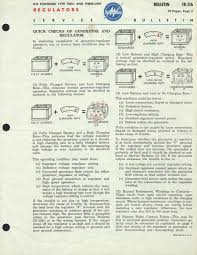 mallory dual point distributor wiring diagram images how do i harley panhead wiring diagram on mallory magneto wiring diagram
