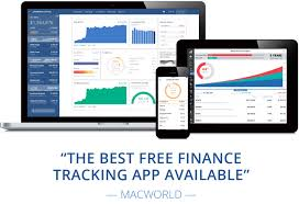 Top 2019 Best Ranked Personal Finance Budgeting Software