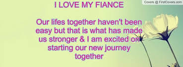 Love Quotes For Fiance Mesmerizing Love Quotes For Fiance Impressive Love Quotes For Fiance 48