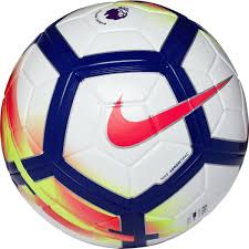 Amazon.com : nike Ordem V Ball, Unisex Adult, White (White/Laser  Orange/Black/Black), 5 : Sports & Outdoors
