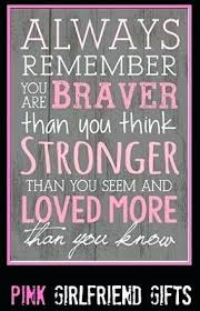 Supporting Quotes Inspirational Quotes For Cancer Supporting Our Friends With Breast 44