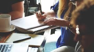 Internal Communication Strategies 2018s Best Innovative Ideas Tools