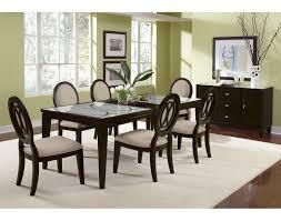 Dining Room Value City Furniture Dining Room Sets Brands