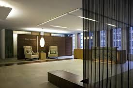 office design company. Interior Design Corporate Office Idea Firm Company Interiors Home Decor Color Trends E