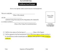 What Is Course Completion Certificate Important Im 2013 Passed Out With 1 Backlog Is The