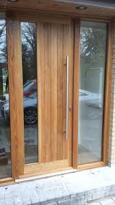 Solid Wood Contemporary Front Doors Uk Canada Mahogany Entry Door Solid Wood Contemporary Front Doors Uk