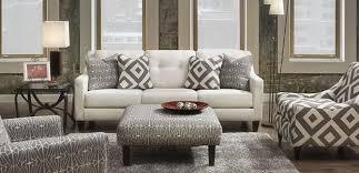 space saving furniture toronto. Fantastical Apartment Size Furniture Space Saving Furniture Toronto S
