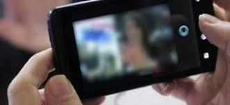 Viral tiktok adik yang sayang kakaknya   viral tiktok cewek jilbab sayang kakaknya. 16 Menit 44 Detik Viral Video Kaka Adik Dihotel Resiku Info