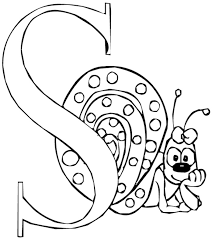 Small Picture Letter R Coloring Page Latest Letter R Coloring Page With Letter