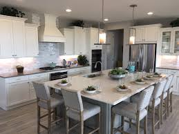 Home Kitchen Remodeling Model New Inspiration