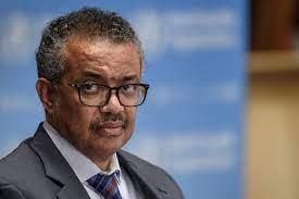 مدير منظمة الصحة العالمية: جائحة كورونا لن تكون الوباء الأخير - CNN Arabic
