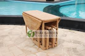 outdoor table and chairs folding. Excellent Impressive Folding Outdoor Table And Chairs Teak Garden Furniture For Attractive A