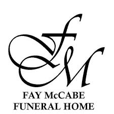 Fay McCabe - Home   Facebook