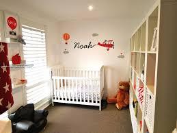 Sophisticated Usa Ikea Baby Nursery Contemporary Decoration Minimalist  Unique White Hardwood Shelf Storage