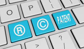 Difference Between Trademark Copyright Patent And Design Difference Between Copyright Patent And Trademark Learn