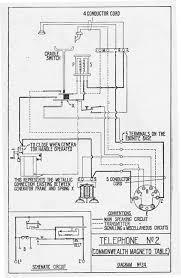 ericsson skeletal telephone basic ac120 circuit diagram n post office 1914