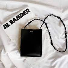ジル サンダー バッグ
