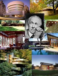 Frank Lloyd Wright | Frank Lloyd Wright | Pinterest | Frank lloyd ...
