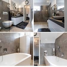Entspannt Das Badezimmer Umbauen Oder Einer Alles Sauber Ihr
