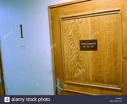 Decorating apartment door numbers pictures : Stunning Apartment Door Numbers Images - Interior Design Ideas ...