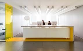 office lobby design. Office Reception Design Lobby