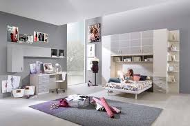 modern bedroom design for teenage girl. Brilliant Teenage Like The Desk And Space In Room Inside Modern Bedroom Design For Teenage Girl N