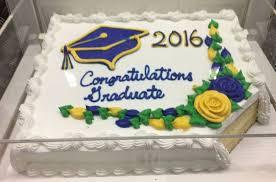 Costco Bakery Graduation Cakes Hemmensland