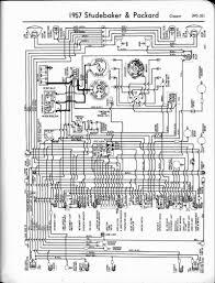 1949 studebaker wiring harness wiring diagram list 1949 studebaker wiring harness wiring diagram load 1949 studebaker wiring harness