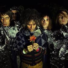 The <b>Flaming Lips</b> | Listen and Stream Free Music, Albums, New ...