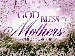 Bible Quote Of The Day Stunning Bible Verses About Mother's Day Christian Quotes Poems And Prayers