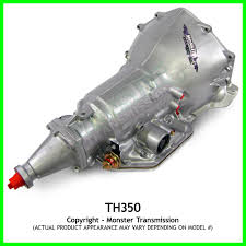 similiar gm turbo 350 transmission diagram keywords gm 4l80e transmission parts diagram further 2004 chevy silverado