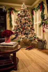 Aesthetic Holiday 219 Best Holiday Decorating Ideas Images On Pinterest Holiday