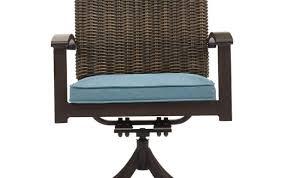 b aluminum set home wicker tire furniture patio slipcovers canadian tables big cushions umbrella waterproof
